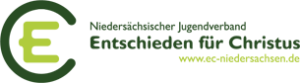 EC Niedersachsen